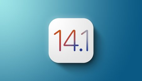 Apple phát hành iOS 14.1: Sửa hàng loạt lỗi lớn nhỏ trong bản cập nhật trước!