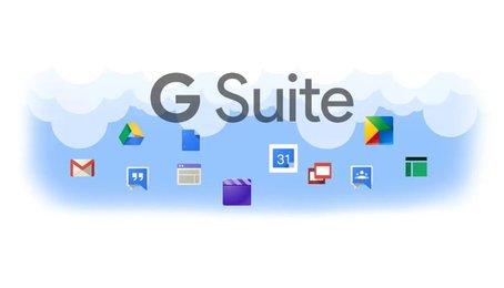 Google Docs, Sheets, Slides trên iOS hỗ trợ chỉnh sửa tập tin Microsoft Office