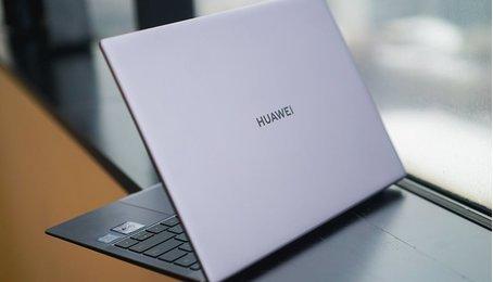 Huawei đang chuẩn bị ra mắt một Laptop dùng chip Kirin 990, chạy hệ điều hành Deepin OS 20