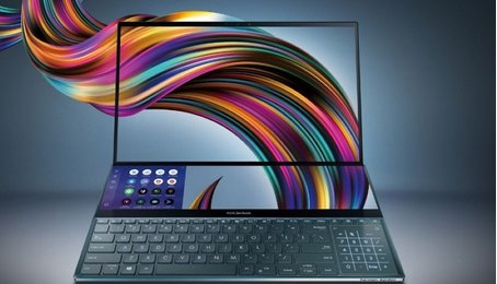 Có nên mua một chiếc laptop sở hữu màn hình OLED? Đây là những gì bạn cần biết