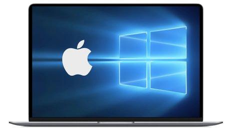 Windows 10 được cài thành công trên MacBook chạy chip Apple Silicon M1 mới, ấn tượng với điểm hiệu năng cao kỷ lục