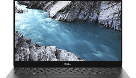 Đánh giá chi tiết Dell XPS 13 7390: Xứng danh ultrabook multimedia tốt nhất