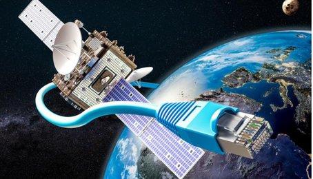 Người Việt sắp được dùng dịch vụ internet 'trên trời phát xuống' của Elon Musk, phải đặt cọc một số tiền không nhỏ