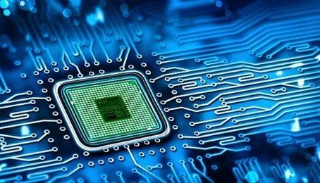 Intel dự định ra mắt chip 7 nm đầu tiên cho PC desktop vào 2023
