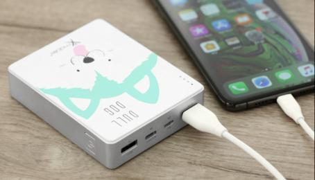 """Mẹo đơn giản giúp sạc iPhone nhanh như cách người yêu cũ """"lật mặt"""""""