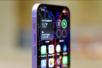 iPhone 12 tím về Việt Nam đầu tháng 5
