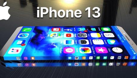 Hé lộ thông tin chip mới cho iPhone 13