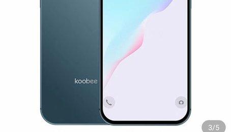 """Apple còn chưa giới thiệu, iPhone 13 """"nhái"""" đã được bán tại Trung Quốc với giá rẻ đến bất ngờ"""