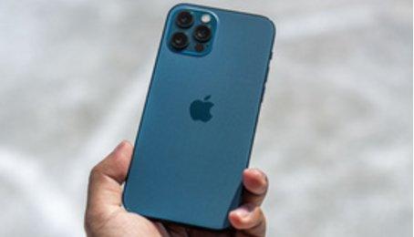 Apple để lộ thông tin quan trọng, sẽ không có bất kỳ mẫu iPhone 12S nào ra mắt năm nay