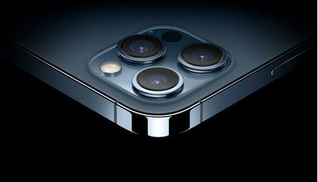 iPhone 13 có thể gặp vấn đề nghiêm trọng với chuỗi cung ứng