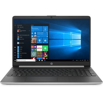 HP Laptop 15.6 inch HD Touchscreen AMD Ryzen 7 12GB 256GB SSD AMD Radeon RX