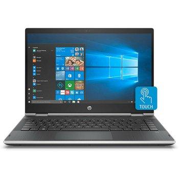 "HP Pavilion x360 - 14"" i3-8130U 8GB 500GB HDD Windows 10 Touchscreen"