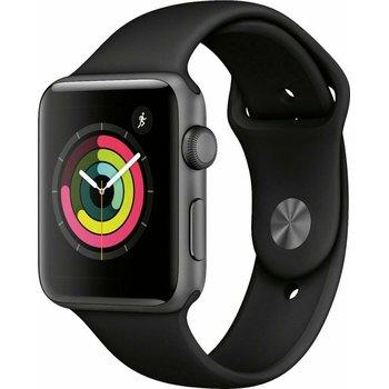 Apple Watch Series 3 - 42mm Aluminum GPS