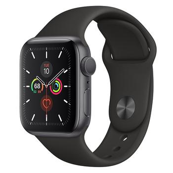 Apple Watch Series 5-40mm GPS Nhôm