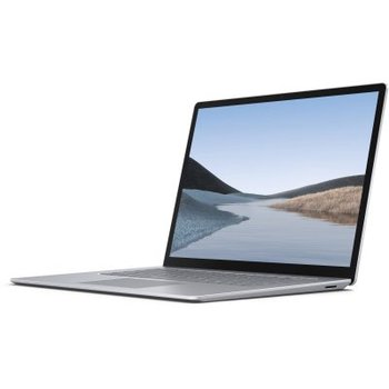 Microsoft Surface Touchscreen Laptop Intel i5 7th Gen 8GB RAM 256GB SSD Win 10