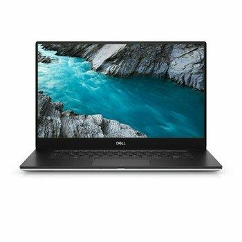 "Dell XPS 13 9380 Intel i7-8565U 8GB 256GB SSD 13.3"" UHD 4K Touch Win10 Warranty"