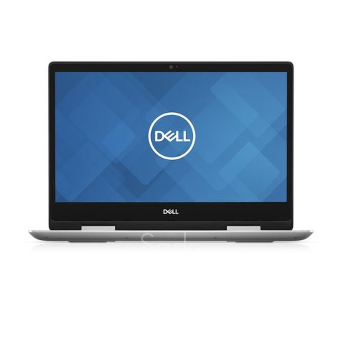 """Dell Inspiron 5482 14"""" FHD Touch i7-8565U 1.8GHz 16GB 512GB SSD W10H 2in1 Laptop"""