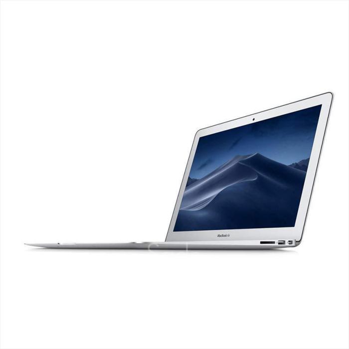 """Apple MacBook Air 13.3"""" Z0UU3LL/A Mid 2017 5th Gen Intel Core i7/8GB/128GB SSD"""
