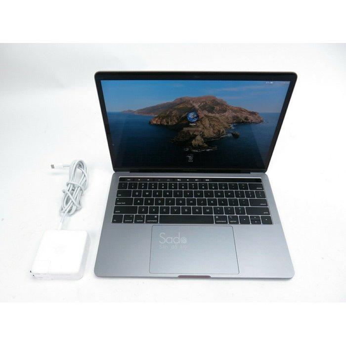 Máy tính Apple MacBook Pro 13.3 MUHN2LL/A Core i5-8257U 1.4Ghz 8GB Ram 128GB SSD