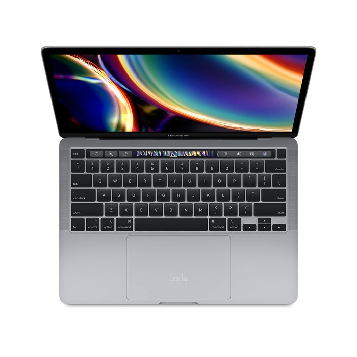 Máy tính Apple MacBook Pro 13.3 MXK72LL/A Core i5 Gen 8 1.4Ghz 8GB Ram 512GB SSD