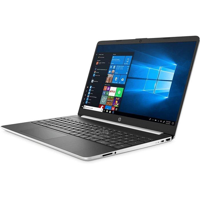 "HP 15-cs0051cl Pavilion Notebook 15.6"" FHD i5-8250U 1.6GHz 8GB RAM 1TB HDD Win"