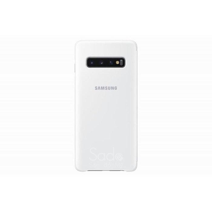 Samsung Galaxy S10 Plus 512GB Hàn ( likenew )