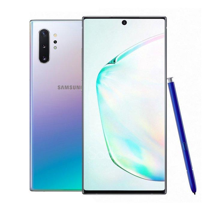Samsung Galaxy Note 10 Plus 256GB Hàn ( Like new )