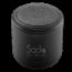 Loa Bluetooth mini BLACKWEB
