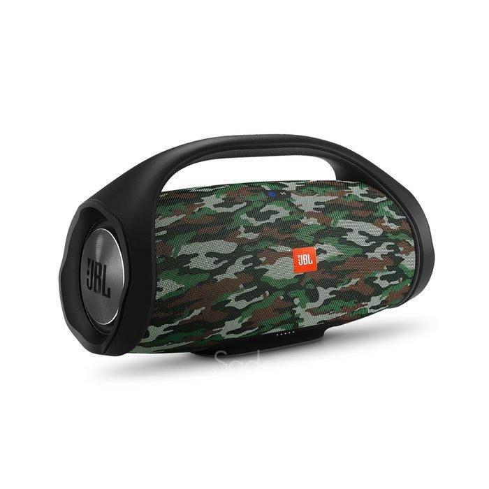 Loa Bluetooth JBL Boombox chính hãng