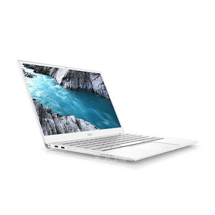"Dell XPS 13 9380 i7-8565U 1.80GHz 16GB RAM 256GB SSD 13.3"" FHD Backlit Win10 H"