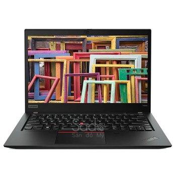 Lenovo ThinkPad T490 Core I5 8365U 8GB 256GB SSD 14 inch FHD Win 10 Pro