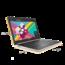 HP 14-dq1040wm Intel Core i5-1035G1, 8 GB SDRAM, 256GB SSD+16GB Optane, Pale Gold