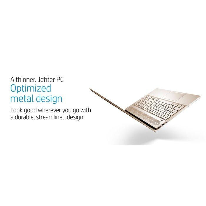"HP 15-cs3055wm Pavilion 15.6"" FHD i5-1035G1 1.0GHz 8GB RAM 512GB SSD Win 10"
