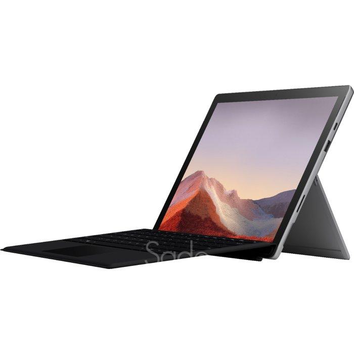 Microsoft Surface Pro 7 Core i5/ RAM 8GB/ SSD 128GB Brandnew kèm phím