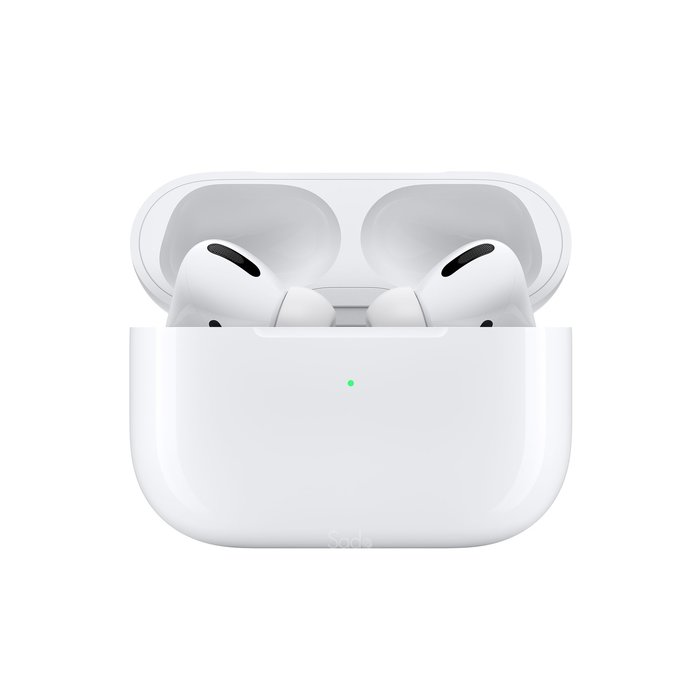 Apple AirPods Pro New Seal
