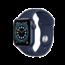 Apple Watch Series 6 44mm Aluminum GPS Brandnew