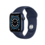 Apple Watch Series 6 40mm Aluminum GPS Brandnew