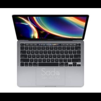 Apple Macbook Pro 13 Touchbar (MXK32) (i5 1.4Ghz/8GB /256GB SSD/13.3 inchIPS/Mac OS/Xám) (2020)