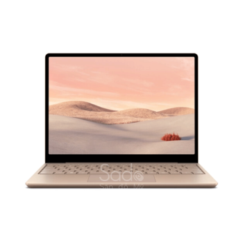 Surface Laptop Go 12.4'' i5-1035G1 8GB 128GB SSD