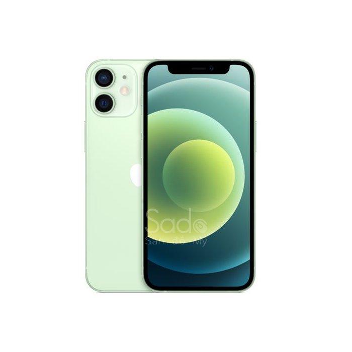 Điện thoại iPhone 12 128GB Hàng Nhập khẩu Chính hãng