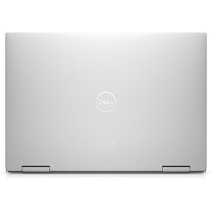 "Dell XPS 13 2-in-1 9310 Laptop 13.4"" FHD+ Intel i7-1165G7 Ram 16GB 256GB SSD"