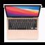 Macbook Air chip M1 256GB hàng chính hãng Việt Nam (SA/A)