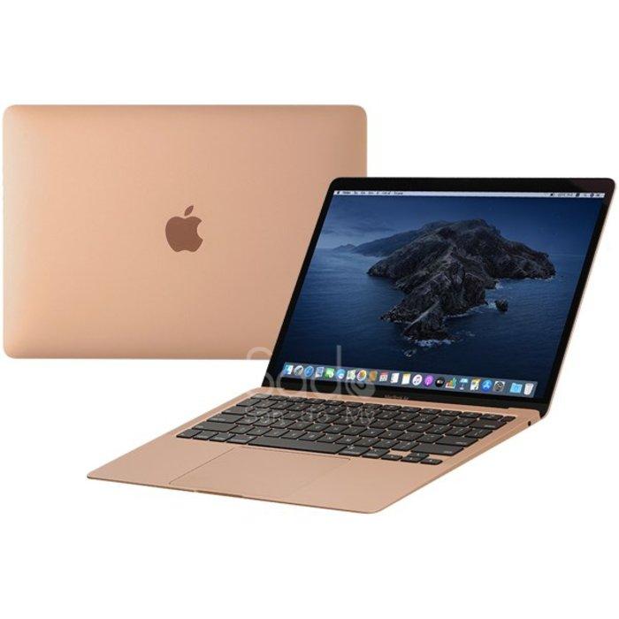Apple MacBook Air 13 in. Intel Core i3 1.1 GHz 8GB RAM 256GB SSD