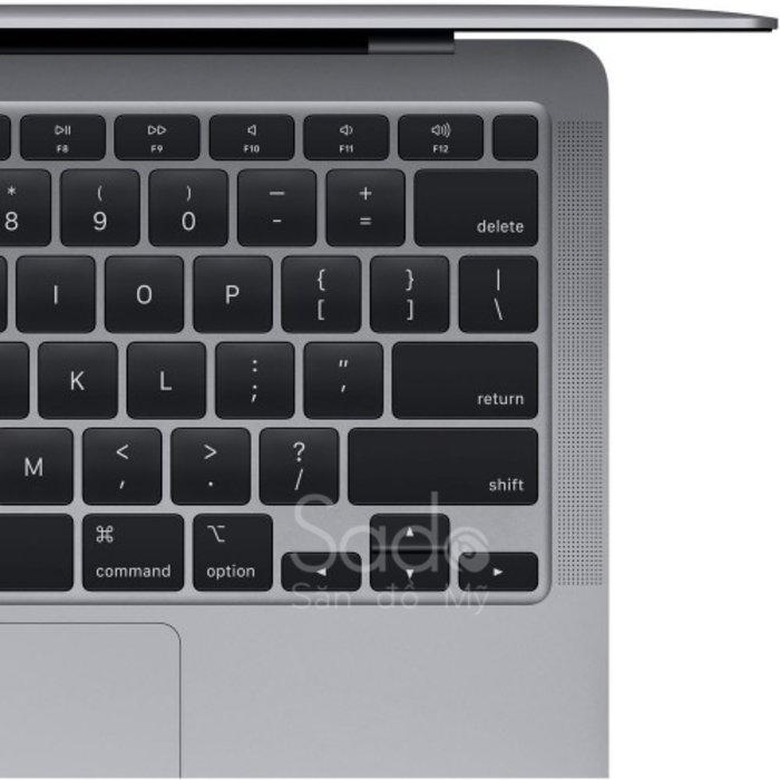 Macbook Air 2020 13 inch 1.1GHz / 8GB / 256GB Z0YJ0LL/A