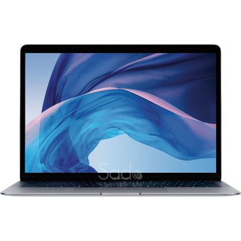 Macbook Air 2020 13 inch 1.1GHz / 8GB / 256GB Z0YJ0LL/A
