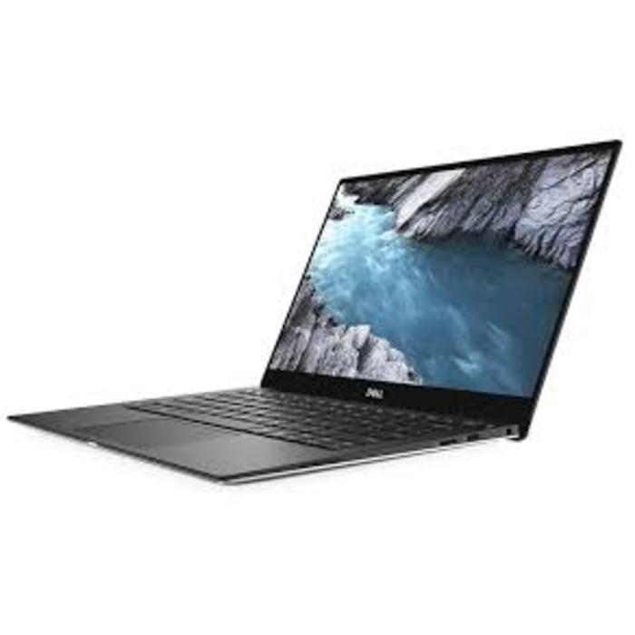 Dell XPS 13 7390 Core i7-10510U RAM 8GB SSD 256 FHD Display