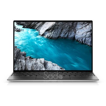 "Dell XPS 13 9310 Laptop 13.4"" UHD+ Intel i7-1165G7 Ram 16GB 512GB SSD"