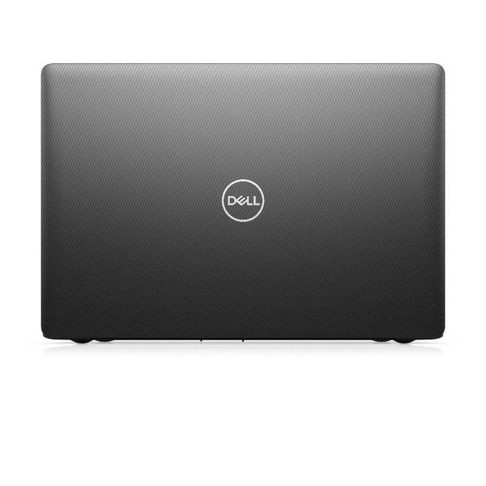 "Dell Inspiron 15 3593 Laptop 15.6"" FHD Touch Intel i5-1035G1 1TB HDD 12GB RAM"