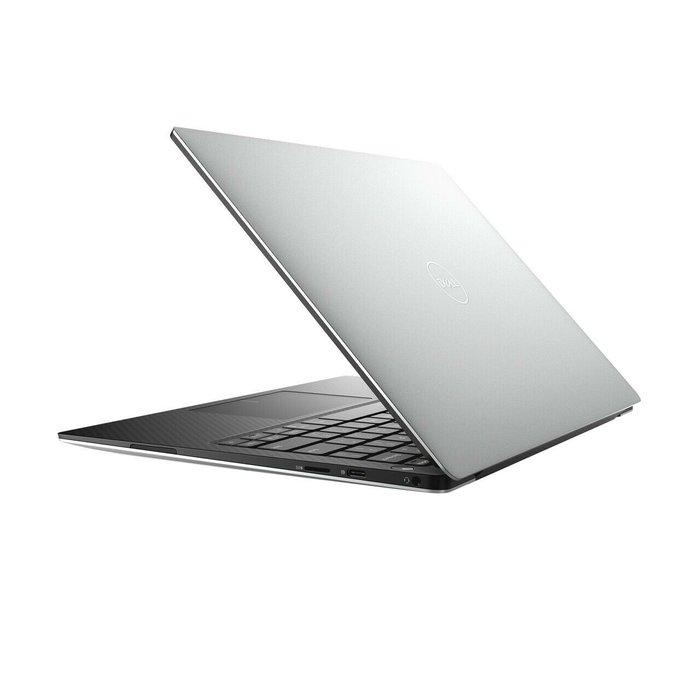 """Dell XPS 13 7390 Laptop 13.3"""" FHD Intel i5-10210U 256GB SSD 8GB RAM Win10 Home"""