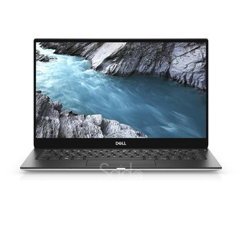 "Dell XPS 13 7390 Laptop 13.3"" FHD Intel i3-10110U 256GB SSD 8GB RAM Win10 Home"